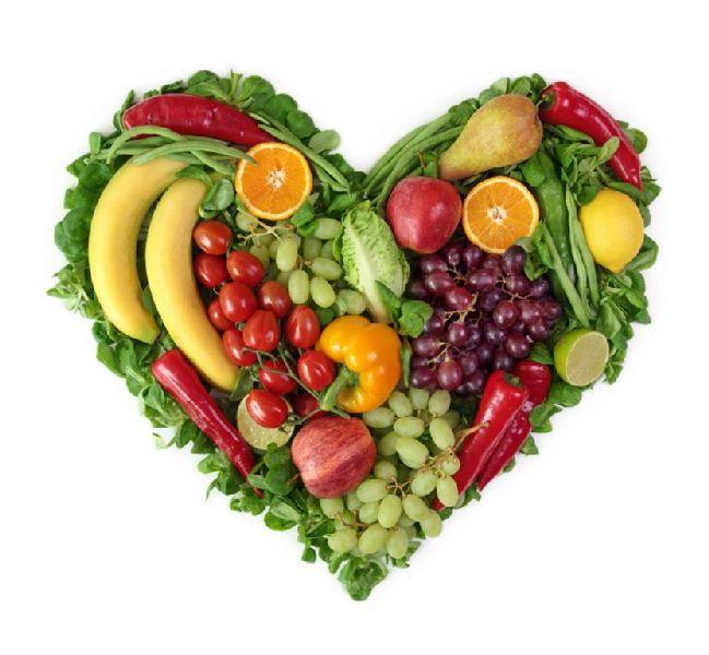 Zdrowe odżywianie - Wiadomości z SP Poręba Wielka